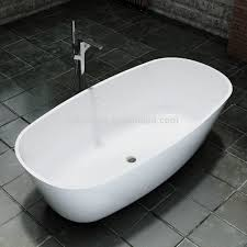 Lucite Bathtub Small Oval Bathtub Small Oval Bathtub Suppliers And Manufacturers