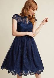 blue lace dress blue lace dresses modcloth