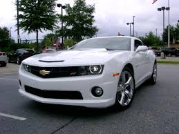 camaro on sale lovely 2010 camaro for sale for your vehicle decorating ideas with