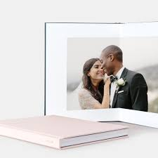 Best Wedding Photo Album Premium Wedding Photo Books Artifact Uprising