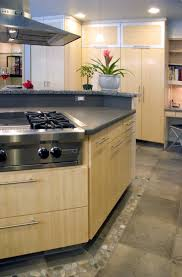 179 best kitchen images on pinterest kitchen dream kitchens and