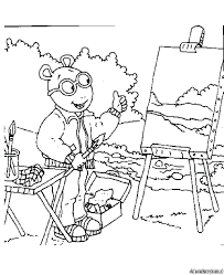king arthur coloring pages free read sketch page arthur christmas