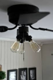 industrial style ceiling fans home design vintage industrial ceiling fans with light residential