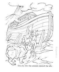 biblical coloring pages preschool preschool sunday school coloring pages preschool school colouring