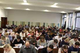 chambre nationale des huissiers de justice resultat examen examen écrit concours 2016 2017 chambre nationale des huissiers de
