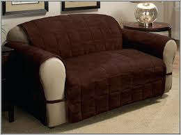 Slipcovers For Reclining Loveseat Target Slipcovers Loveseat Dining Room Chair Wing Covered 1831