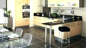 prix installation cuisine ikea prix meuble cuisine meuble cuisine prix prix pose meuble cuisine