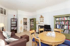 apartment italianflat u2013 knightsbridge london uk booking com
