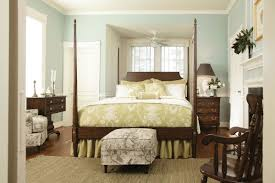 White Furniture Company Bedroom Set Antique Bedroom Sets Bedroom Topantique Amazing Antique Looking