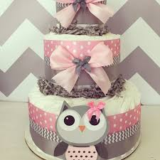 owl baby shower theme owl baby shower theme is one of the most searched all