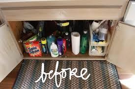 kitchen sink store kitchen sink organizer container store tags kitchen sink