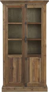 23 best oak cupboard images on pinterest cupboards display
