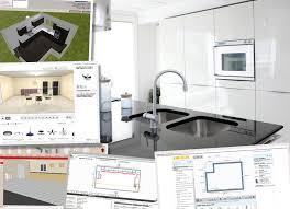 logiciel de cuisine visite déco teste pour vous 5 logiciels de cuisine 3d visitedeco