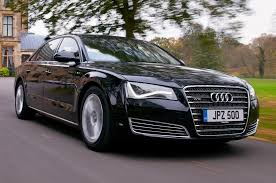 audi w12 engine for sale audi a8 l w12 review autocar