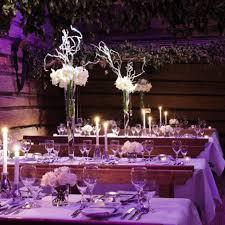 Wedding Table Setting Wedding Decoration Epic Image Of Luxury Purple Wedding Decoration