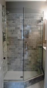 shower awesome neo angle shower neo angle shower shocking neo