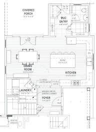 standard kitchen island dimensions standard kitchen island height thenewz