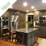 rhode island kitchen and bath and diferencial kitchen