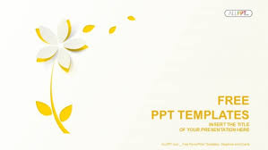 cool ppt templates 25 awesome powerpoint templates with cool ppt