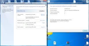 connexion bureau a distance installation d un serveur bureau à distance sur windows 2012 r2