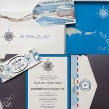 wedding invitations atlanta eberle invitations atlanta wedding invitations atlanta