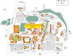 San Diego State Campus Map by California Transportation Plan U0026 California Interregional Blueprint