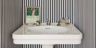 small powder bathroom ideas 30 powder rooms ideas small space decorating