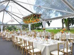 wedding backdrop lattice decorate lattice backdrop wedding luxury 20 totally