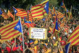 abspaltung von spanien katalonien eu muss alternativen zur