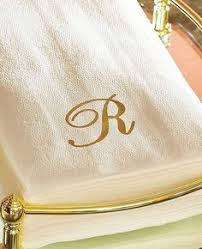 Disposable Guest Hand Towels For Bathroom Personalized U201clinen Like U201d Disposable Guest Towels Bathroom
