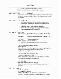 Sample Photography Resume by Planner Scheduler Resume Examples Vosvete Sample Resume Format
