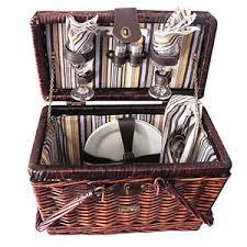 picnic basket for 2 willow picnic basket for 2 font color ff0000 new font