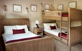 White Bookcase Melbourne Bedroom Suites Melbourne White Cheap Furniture Packages Photo Pic