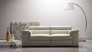 divani e divani catania gallery of divani e divani by natuzzi modelli divano metropolis di