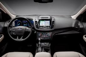 ford focus interior 2016 2017 ford focus news reviews msrp ratings with amazing images