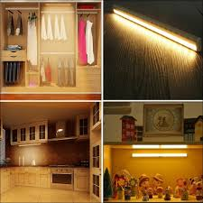 kitchen under cabinet lighting led kitchen room wonderful kitchen led light bar flush mount under