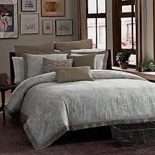 Bed Bath And Beypnd Towels Bed Bath And Beyond Fpudining