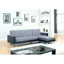 ko sofa canape d angle reversible convertible canapa sofa divan finlandek