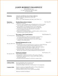 skills based resume template word 11 resume format microsoft word skills based resume resume formats