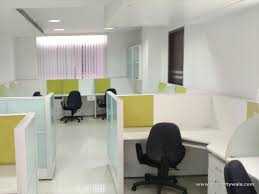 office space for rent in ab road area indore p45606658
