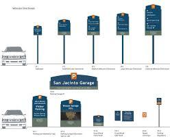 9 best signage images on pinterest signage design toilet signs