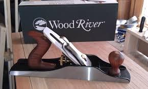 tool review woodriver v3 5 jack plane vaught woodworks