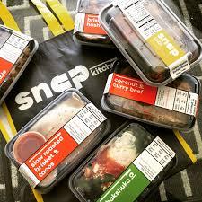 fresh food in a snap u2013 eats