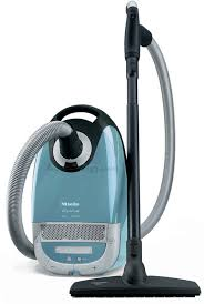 miele vaccum miele s5880 aquarius hepa vacuum cleaner free next day shipping