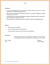 Ndt Technician Resume Sample by Resume Format For Ndt Level 2 3 Resume Format For Ndt Level 2 Ndt