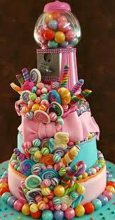 1932 best amazing cakes images on pinterest beautiful cakes