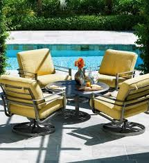 tropic aire patio tropicaire twitter