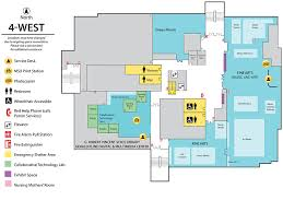find floor plans by address address visiting msu libraries