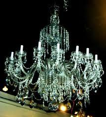 elegant chandeliers dining room elegant lighting rococo 15 inch wide 4 light mini chandelier