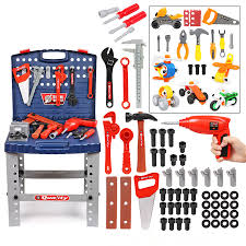 boys tool bench home decorating interior design bath u0026 kitchen